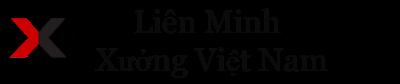 XuongVietNam.vn – Liên minh  Xưởng Việt Nam